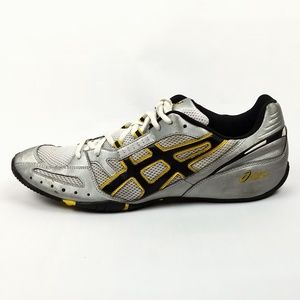 Asics Cross Country XC Running Shoes Mens 11.5